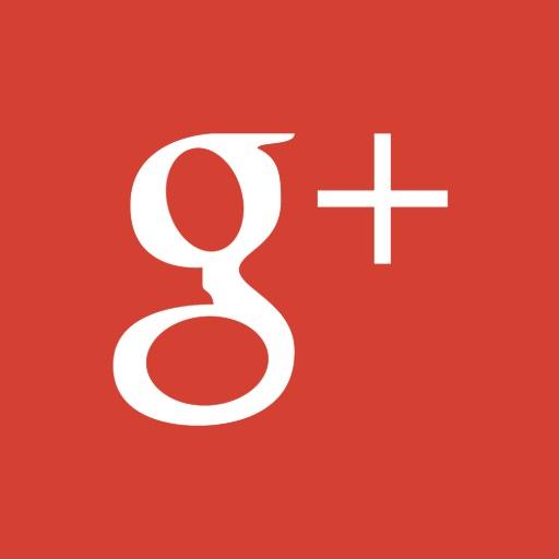 """Продвижение аккаунта в Google plus от компании """"Аватарка"""""""
