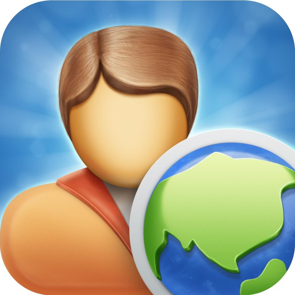 Продвижение в социальной сети мой мир